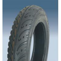 Wholesale Natural Rubber Electric Scooter Parts Electric Scooter Tires With 30000 Kms Span Life from china suppliers