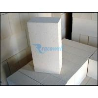 ZIBO RACOWELL IMPORT AND EXPORT CO., LTD