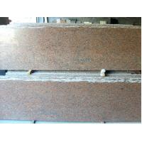 Wholesale G562 granite slabs from china suppliers