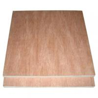 Wholesale 9MM plywood furniture from china suppliers