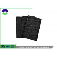 PP Woven Monofilament Geotextile 70kN/70kN