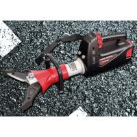 Wholesale Fire Fighting Equipment BC360 Electric Hydraulic Cutting Pliers from china suppliers
