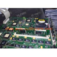 Wholesale Blue Green Electronic Lectra Mp Auto Cutter Parts Square Mather Board 740513 To Lectra Cutter Parts from china suppliers