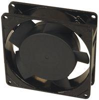 92x92x38MM Kitchen Exhaust Fan