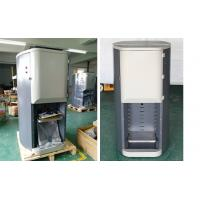 Wholesale 16 Stainless Steel Canisters Automatic Paint Dispenser Sequential Type from china suppliers