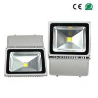 Wholesale CE Rohs outdoor led flood light high lumen IP65 waterproof 100w led flood light from china suppliers