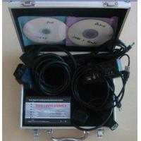 Wholesale IMAX 3 Auto Scanner from china suppliers