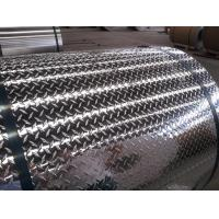 Aluminum Diamond Plate Sheets For Sale Images Buy