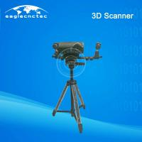 Wholesale Industrial 3D Scanner Support Geomagic Software for CNC Router from china suppliers
