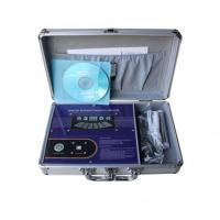 China Protable latest quantum magnetic resonance body analyzer for 41 reports wholesale
