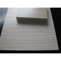 China supplier of plywood for furniture of ec90067223 for Furniture quality plywood