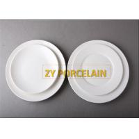 Wholesale Ceramic Dinnerware Sets from Ceramic Dinnerware Sets ...