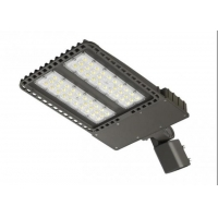 Wholesale Pf0.95 185w Waterproof Led Street Light For Highway Road Playground Park from china suppliers