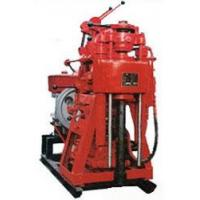 Wholesale XY-100 hydrodrill from china suppliers