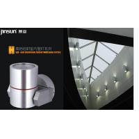 IP65 Outdoor Residential Lighting LED Wall Lamp With Dimmer Driver of item 106328398
