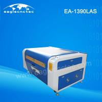 Wholesale 1390 CO2 Laser Cutter Machine Laser Engraver from china suppliers