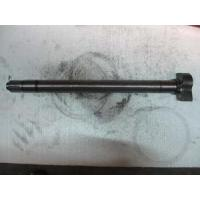 Wholesale Brake Camshaft Left from china suppliers