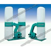 Wholesale Woodworking Machine Dust Collector/Wood Dust Collector from china suppliers