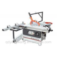 Portable Table Saws Quality Portable Table Saws For Sale