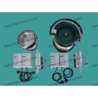 Wholesale vibratory bowl feeder  bf-07 from china suppliers