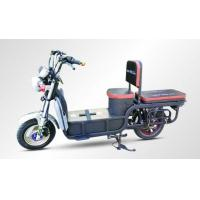 Wholesale AOWA Commuter Adult Electric Bike Long Range Electric Bicycle 100 Km Distance from china suppliers