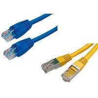 Wholesale Patch Cord, Network Cable, LAN Cable from china suppliers