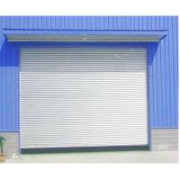 China Garage Door Prepainted Galvanized Steel Coil and steel strip Commerical Quality 12 MT Max Coil Weight wholesale