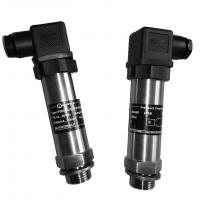 Quality BANNA pressure transmitter for sale