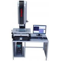 "Optical Measuring Instruments : "" ccd optical measurement systems test"