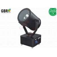 China Outdoor Industrial Lighting Sky Tracker Light / Outdoor Led Wall Lights wholesale