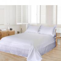 Wholesale Luxury School & Hotel & Home Dorm Bedding Sets Resistance To Alkali from china suppliers