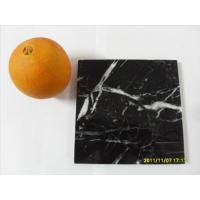 Wholesale Nero Marquina Marble from china suppliers