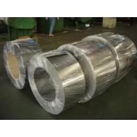 Cold-Rolled Steel Strip/Coil