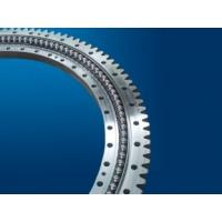 Wholesale Excavator Slewing Ring,slewing bearing,swing bearing ZX160 ZX200 ZX210 9169646 from china suppliers