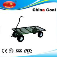 Wholesale CC1807 garden tool cart from china suppliers