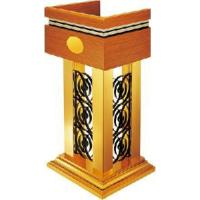 Wholesale Rostrum (B-26) from china suppliers