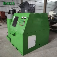 Wholesale Copper Wire Recycling Machine Aluminum Wire Recycling Machine from china suppliers