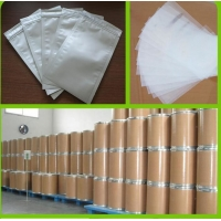 Buy cheap High Purity CAS 149-32-6 White Crystalline Erythritol Granulated Sweetener from wholesalers