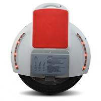 Wholesale 16'' Electric Self Balancing Unicycle Lithium Battery One Wheel Electric Unicycle from china suppliers