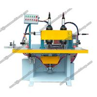 Wholesale Wooden door lock hole drilling machine from china suppliers
