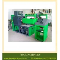 wholesale common rail injector test bench buy common rail injector html autos weblog. Black Bedroom Furniture Sets. Home Design Ideas