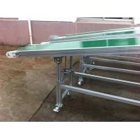 Wholesale t slot aluminum profile stands 3030 from china suppliers