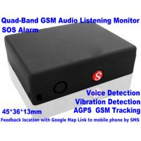 Eagle Seach  2000c Df Gps 263171 89344 in addition S Blocking Gps Signal together with Wholesale Security Equipment Signal Jammer c1053 besides Images Satellite Radio Car Mount besides Mobile Anti Spy Software Edition 80. on mini gps jammer blocker car anti tracker with