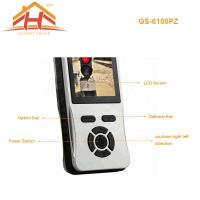 Wholesale Buit In Camera Guard Tour Management System With USB Port Of Drive Free from china suppliers