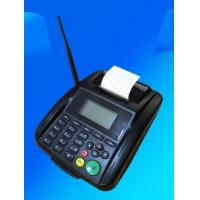 Wholesale Wireless wifi gprs Printer 58mm fast food printer 702.b/g/n connecting from china suppliers