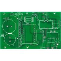 Wholesale Cell Phone PCB - chinapcbboard