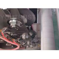 Wholesale PVC Insulation Tape Packing Equipment Heat Shrink Film Packing Machine from china suppliers