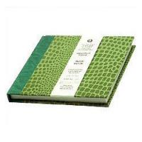 Wholesale 2013 Hot Sale Magnetic Hard Cover Notebook from china suppliers