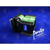 Wholesale original epson dx7 print head for roland RF640 printer from china suppliers
