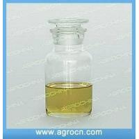 Wholesale Cypermethrin 10% EC from china suppliers